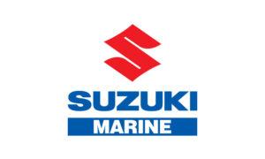 suzuki_huolto